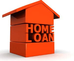 interest rate hike impact on home loans switchme
