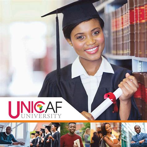 Unicaf Mba by 2018 Unicaf Global Scholarships For