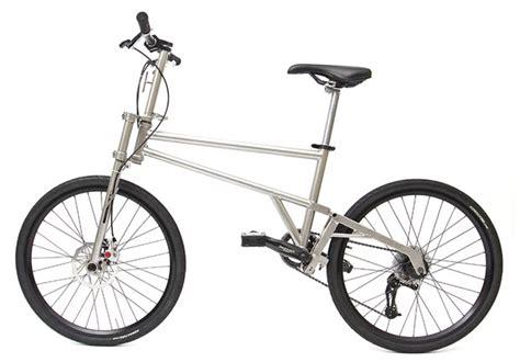 best folding bikes helix folding bikes introduces the world s best folding