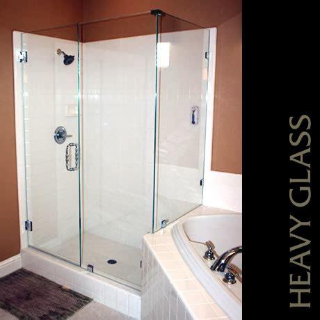 Cardinal Shower Doors Euro Series Home Design Inspirations Cardinal Glass Shower Doors