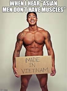 Hot Men Memes - uncategorized page 18 asian american pop culture