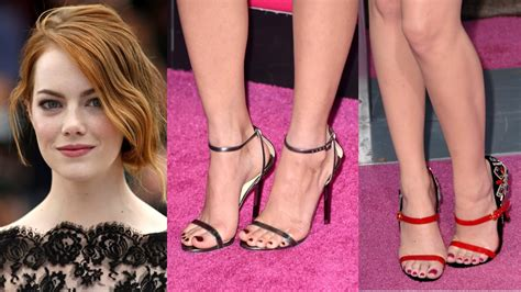 hollywood gorgeous celebrities hollywood toes foot gorgeous star pretty www