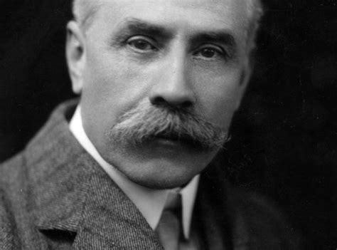 edward elgar an early romance elgar 15 facts about the great