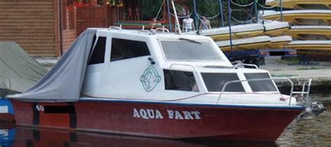 spanish fishing boat names 20 of the funniest boat name fails ever