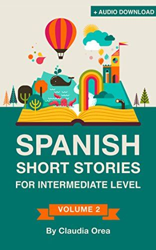libro spanish short stories for writing short stories audio best of ebook