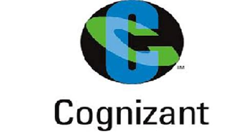 Cognizant Recruitment For Mba Freshers by Lates Walkin In Bangalore Cognizant For Freshers