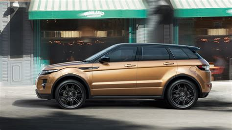 black and gold range rover range rover evoque gold www pixshark com images galleries with a bite