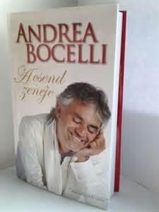 opera singer blind bocelli he s on a roll blind opera singer andrea bocelli shows