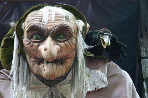 imagenes de brujas reales y feas amor verdadero te ayudo para que seas quien eres sloyu com