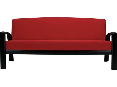 south beach sofa tropitone south beach replacement cushion for sofa 251321ch