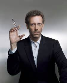 dr gregory house dr gregory house photo 31945562