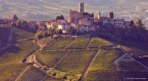 Best Small Towns In America To Visit italian food piedmont s bunet sweet recipe