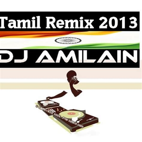 download mp3 dj zinox remix 2013 dj amilain 10 10