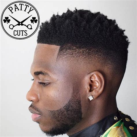 cool black men haircuts with dye 52 best images about styles for zach on pinterest