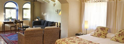 chambre hote toscane chambres d h 244 tes en toscane