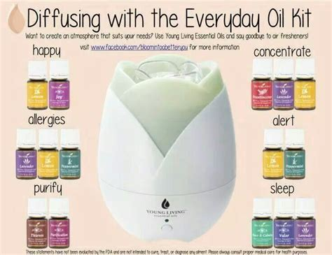 aromatherapy with essential diffusers for everyday health and wellness books 79 best images about essential oils on