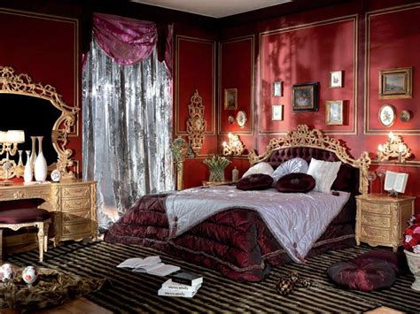 2017 decorating ideas decorating trends 2017 victorian bedroom house interior