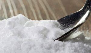 magnesio supremo effetti magnesio supremo propriet 224 quando assumerlo quanto costa