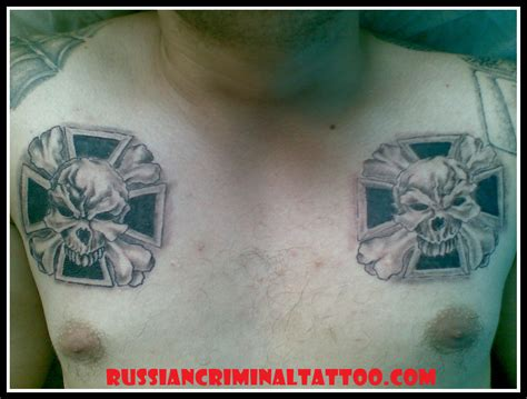 tattoo encyclopedia online saint tattoo knoxville russian criminal tattoo