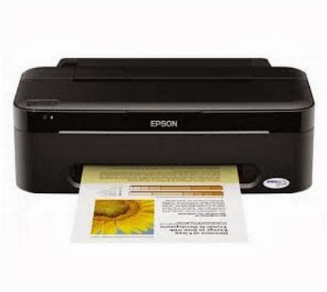 epson tx121 resetter driver epson stylus t13 driver download free printer drivers