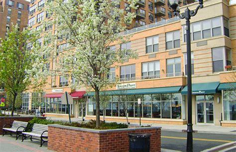home design stores hoboken turning point restaurants award winning breakfast