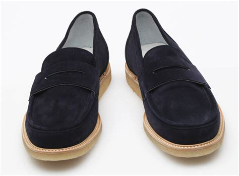common projects loafer common projects suede loafer best shoes for