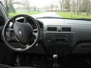 2007 ford focus pictures cargurus
