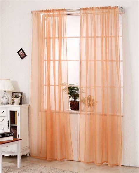 vorhänge raffen vorhang cool vorhang mit leinen with vorhang gallery of