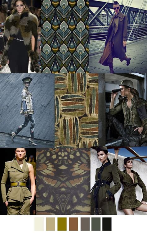309 best images about trends in fashion on pinterest 309 best trends in fashion images on pinterest