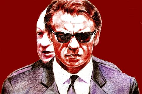 mr white reservoir dogs mr white reservoir dogs by clivespaintings on deviantart