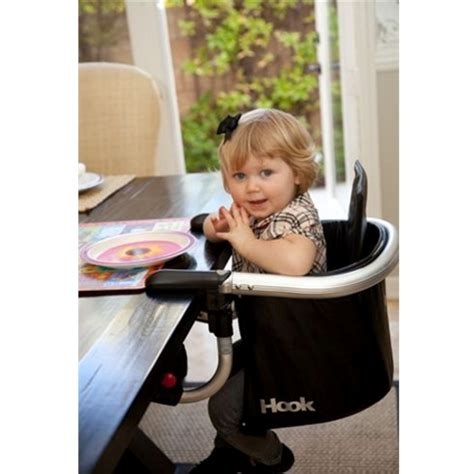 Joovy Portable High Chair by Pwp Gear For Traveling With Passports With Purpose Prize On Stress Free Baby