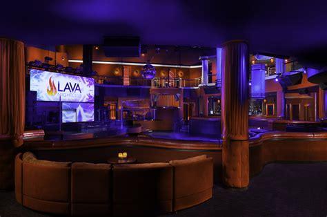turning casino buffet coupons nightlife lounges turning resort casino