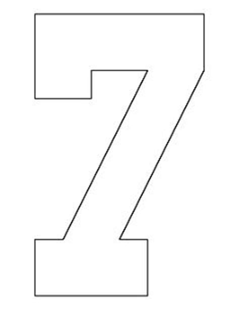 number pattern drawing recycle symbol pattern use the printable outline for