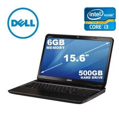 best buy dell laptop best buy dell laptop best laptop from dell