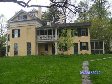 emily dickinson museum biography emily dickinson museum amherst 2018 all you need to