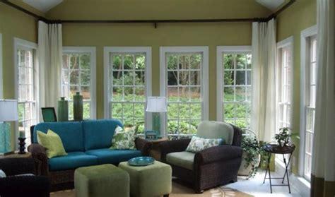 beautiful sunroom furniture windows concepts enjoy