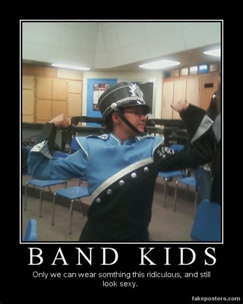 Band Kid Meme - band memes favourites by musiclover14888 on deviantart