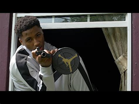 youngboy never broke again overdose mp3 3 17 nba youngboy i aint hiding wshh exclusive official
