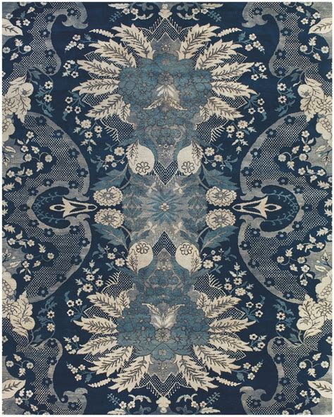 Tracy Porter Rugs 1000 Images About Artisan Creations Tracy Porter Poetic