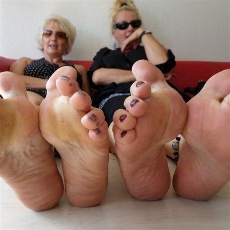 South Sexy Soles Southsexysoles Twitter