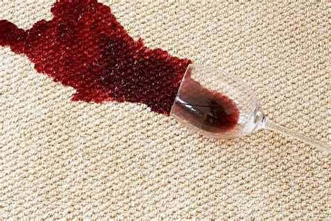 how to get wine out of wool rug cleaning and wine stains out of carpeting