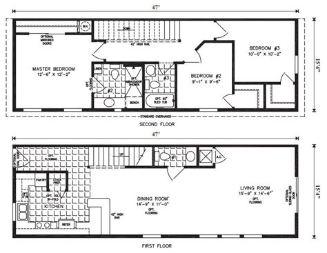live oak mobile homes floor plans live oak manufactured homes floor plans beautiful the live