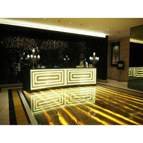 agoda grand mercure bandung cinnamon hotel boutique syariah updated 2017 reviews