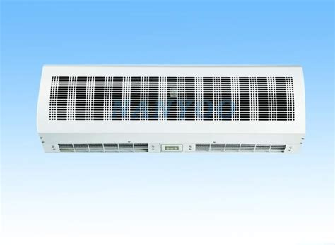 what is an air curtain heating air curtain sirocco fan ventilation fan
