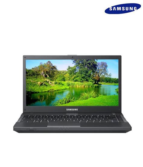 Hp Samsung Windows 7 samsung np300v5a s0cin netbook intel i7 1tb hdd 6gb ddr3 windows 7 hp 39 62cm 15 6 1 gb