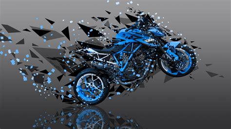 4k wallpaper for moto x moto ktm lc8 austin racing side super abstract angle bike