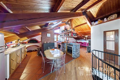 appartamenti con terrazzo appartamento con terrazzo panoramico ad acqui terme