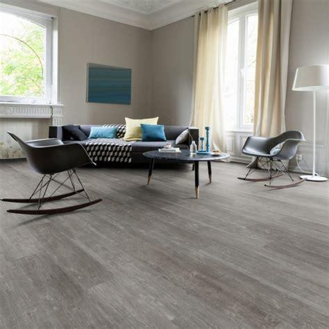 pavimenti alternativi laminato e pvc soluzioni di pavimenti alternativi per la