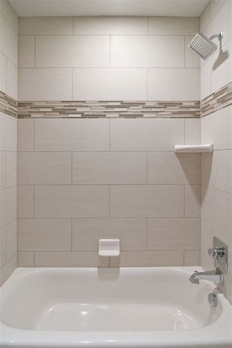 17 best ideas about small master bath on pinterest 17 best ideas about vertical shower tile on pinterest