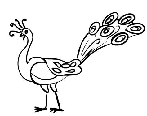 imajenes de dibujo de pavo real para bordar menta m 225 s chocolate recursos y actividades para